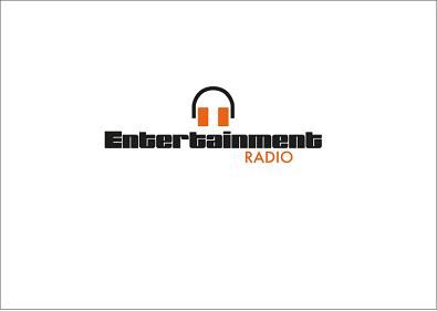 EntertainmentRadioLogo